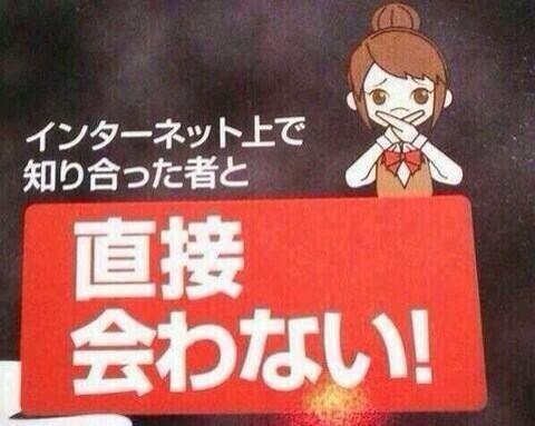Bep4emCEAEzSh.jpg