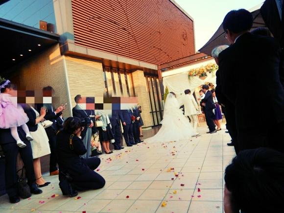2017.01.21結婚式