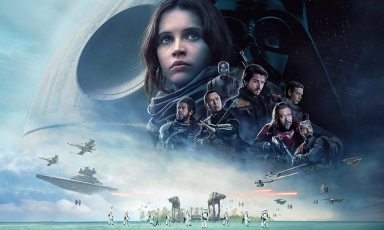 2016_a02_Rogue_One_Star_Wars_Story_2