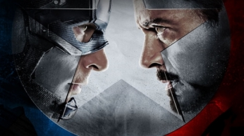 2016_a05_captain_america_civil_war