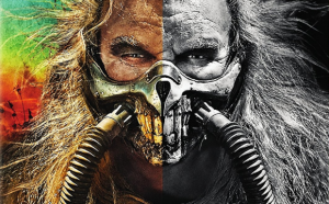 Mad-Max-Fury-Road-Black-and-Chrome-1-620x385.png