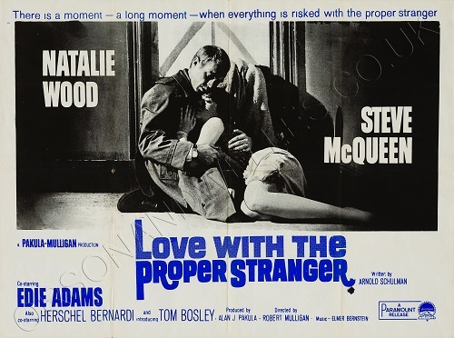 Love-With-a-Proper-Stranger-1963-original-vintage-UK-quad-film-movie-poster_large.jpg