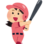 baseball_girl.png
