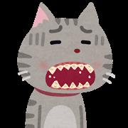 pet_ha_byouki_cat.png