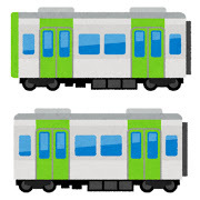 thumbnail_train_e235_yamanote.jpg