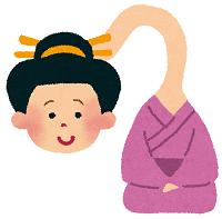 youkai_rokurokubi.png