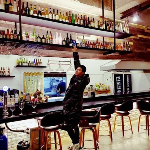 161117江陵居酒屋インスタユノ
