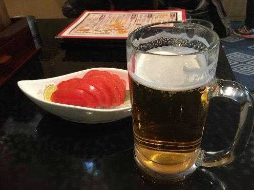 170113羽田空港