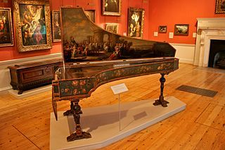 320px-Harpsichord,_Courtauld_Gallery_1