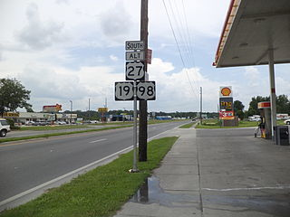 320px-Looking_EB_at_US19sb,_Old_Town