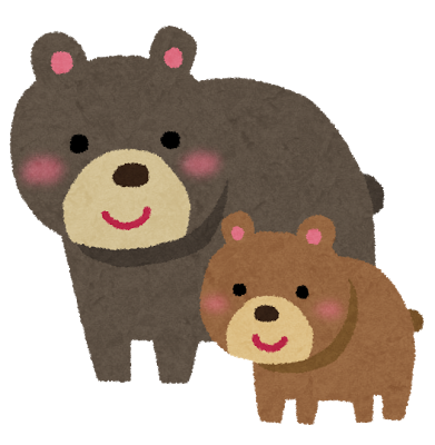 animal_kuma_oyako.png