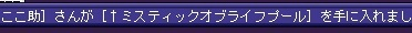 9_20161203233910ab6.jpg