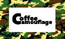 coffee Camouflage さおり