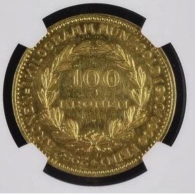 austria 1924 100kronen2