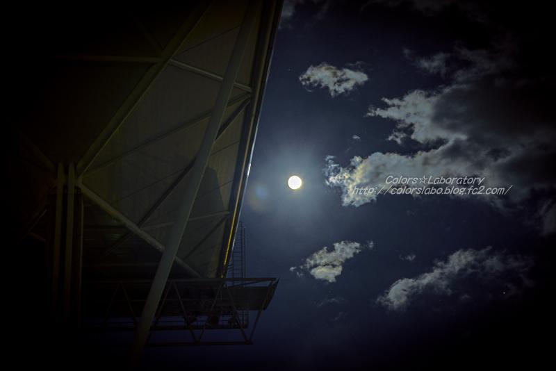 月明り 1