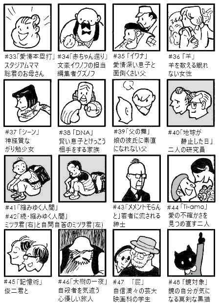 キャラクター名鑑a-3
