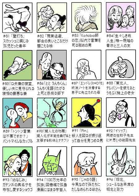 キャラクター名鑑a-6
