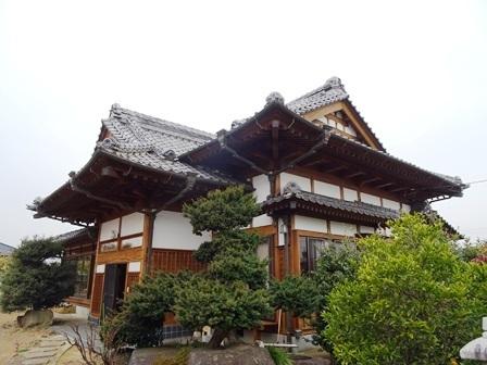 桜ヶ丘sakura