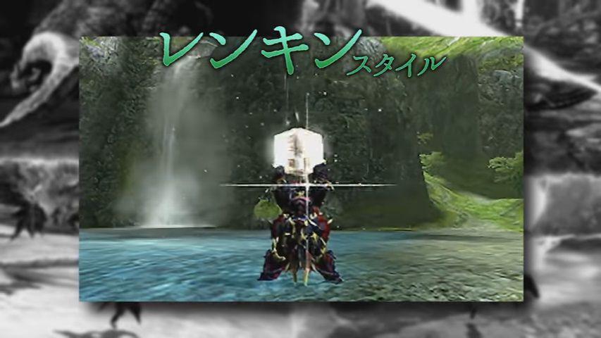 image_7187.jpg