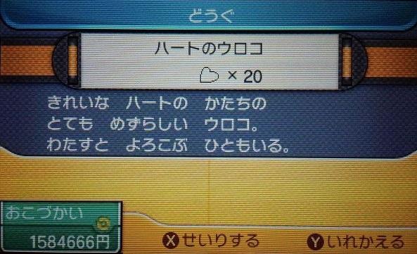 image_7541.jpg