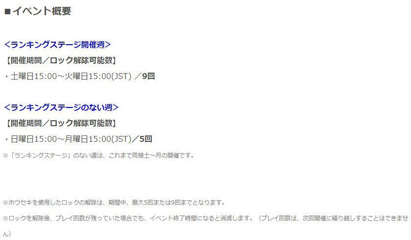 image_7675.jpg
