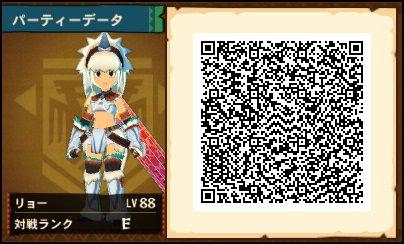image_7707.jpg
