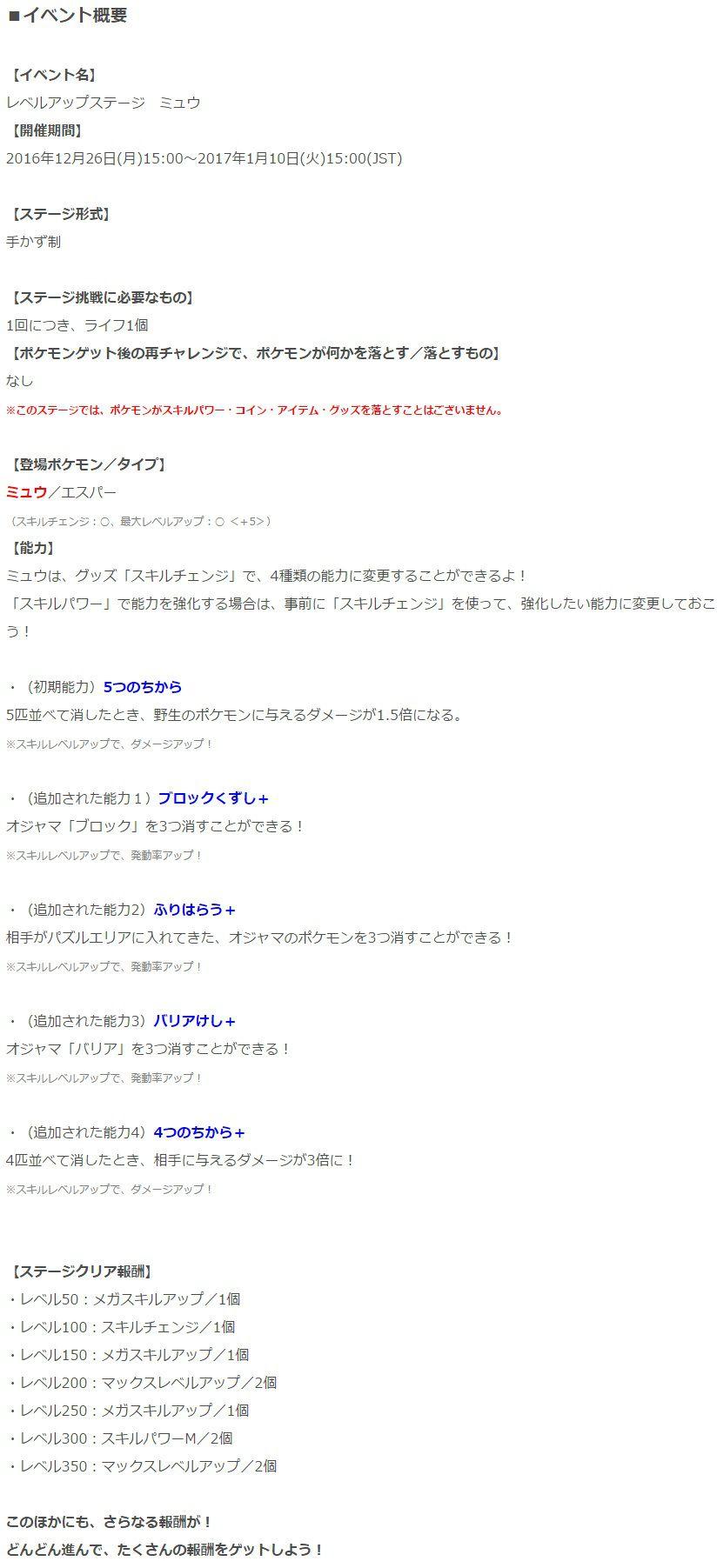 image_7718.jpg