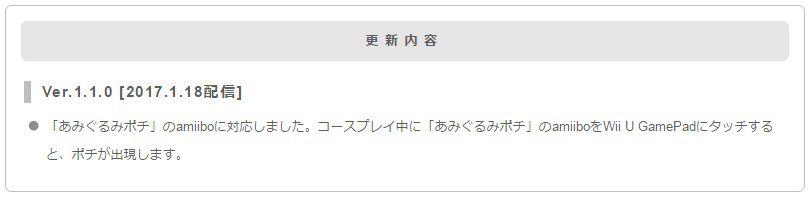image_7923.jpg