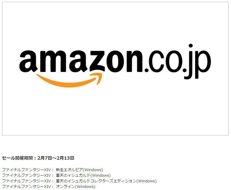 image_8094.jpg