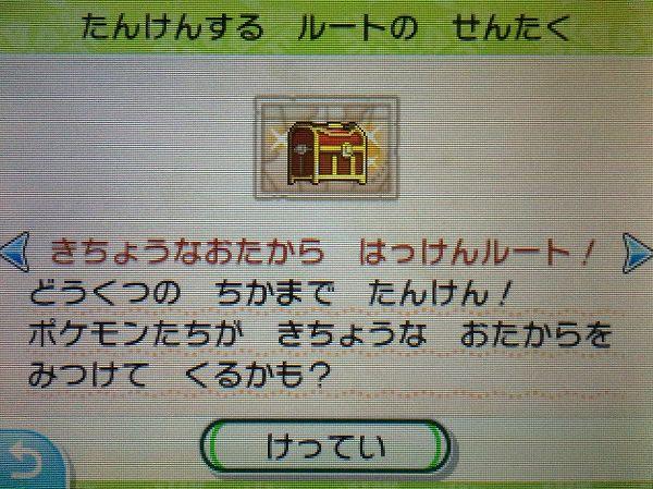 image_8137.jpg