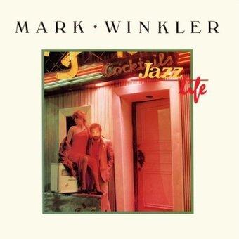 Mark Winkler / Jazz Life
