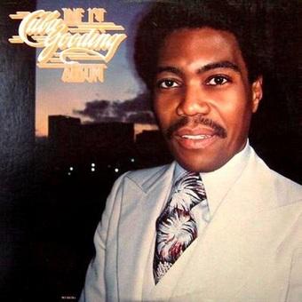 Cuba Gooding / The 1st Cuba Gooing Album