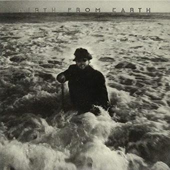 Hirth Martinez / Hirth From Earth