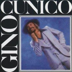 Gino Cunico