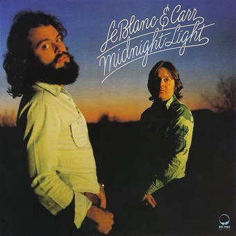 LeBlanc & Carr / Midnight Light
