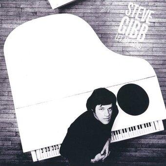 Steve Gibb / Let My Song