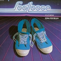 Footloose / Footloose
