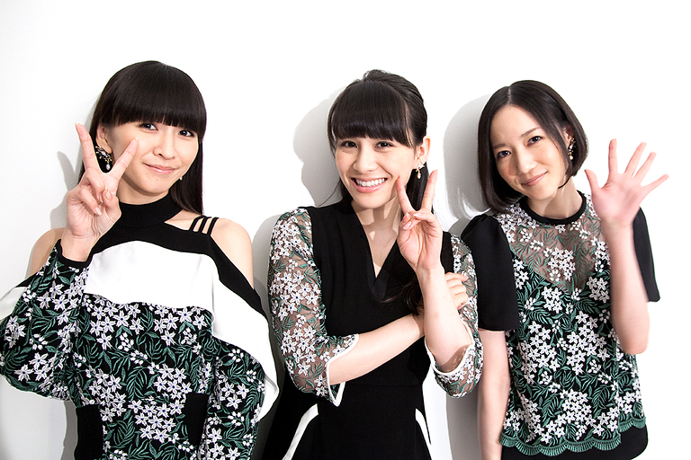 perfume-fuse-interview-2-png.jpg