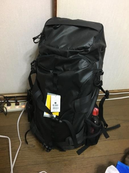 交通事故 前橋 (7)