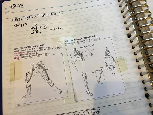 交通事故 前橋 (9)