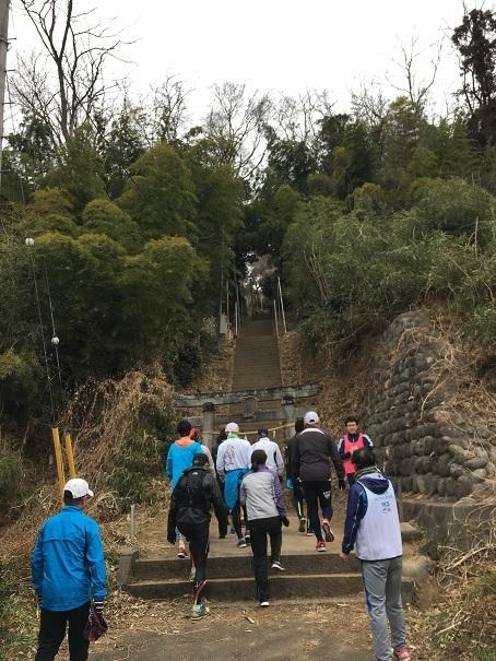 前橋 (3)