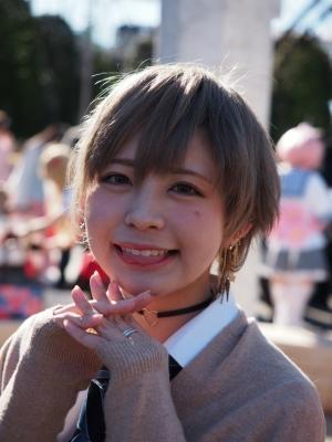 shukuPC300058.jpg