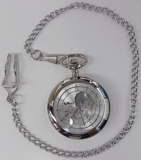 ペルソナ3懐中時計 (2)