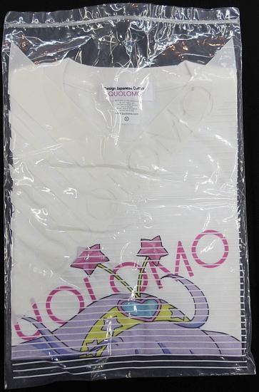 フラワーマミTシャツ (5)