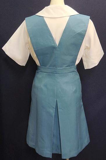 エヴァ女子制服 (4)