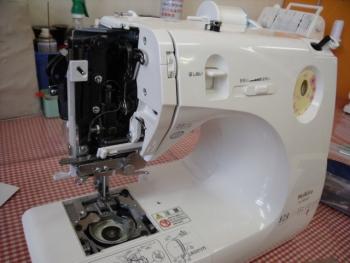 DSCF4559.jpg