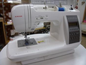 DSCF4911.jpg