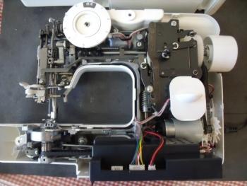 DSCF5202.jpg