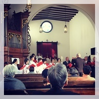 20161225_choir.jpg