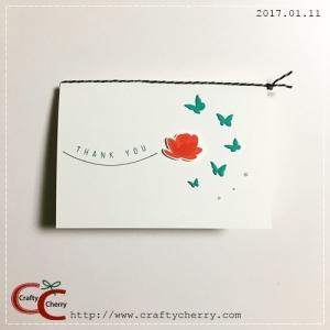 20170111_flowerbutterfly.jpg